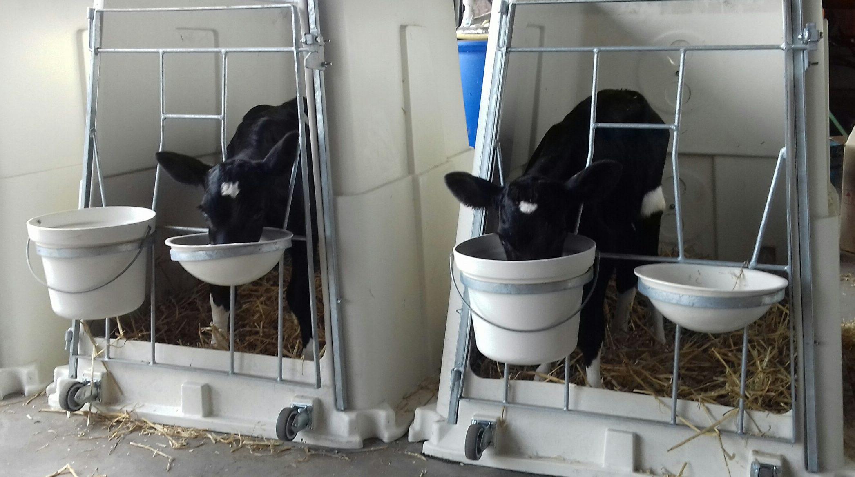 Agri-Plastics Nederland