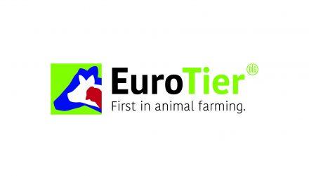 Agri-Plastics op EuroTier 2018!