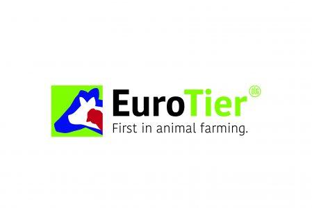 Agri-Plastics auf EuroTier 2018!